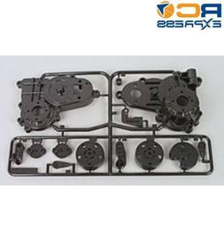 B Parts 58065//89 TAM0005294