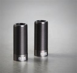 Gmade 0020012 Aluminum Shock Bodies for XD 85mm Shock