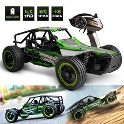 1/10 2.4G High Speed RC Car Remond Control Max Buggy Off-Roa