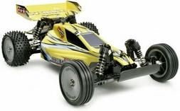 TAMIYA 1/10 Electric RC Car Series No. 374 Sun Dubai Par Ass