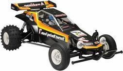 NEW Tamiya 1/10 The Hornet 2WD Buggy Kit 58336