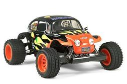 1/10 RC Car No.502 Blitzer Beetle  58 502 Japan Import