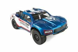 1/10 RC10SC6.1 2WD SCT Team Kit