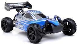 1/10 Scale 2.4Ghz Exceed RC Electric SunFire RTR Off Road RC