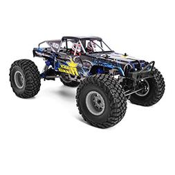 RGT 1/10 Scale RC Crawlers Electric 4wd Off Road Waterproof