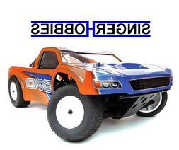 TEKNO 1/10 SCT410.3 4WD Radio Control Short Course Truck Kit