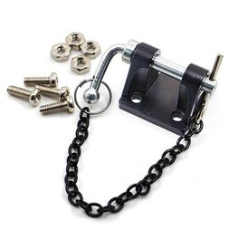1/10 Tow Shackles Climbing Parts Spare Model <font><b>RC</b>