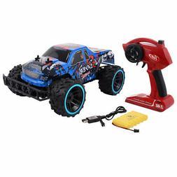 1:12 2.4G RC Car Super High Speed Remote Control Sport Racin