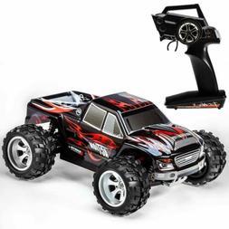 1:12 Distianert Buggy 4W RC Car Crawler Race Off-road Vehicl