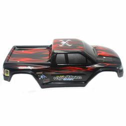 Hosim 1/12 RC Car Body Shell Cover 15-SJ01 for S911 High Spe