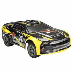 1:12 Scale Fast RC Car Off Road Vehicle High Speed Cars 50km