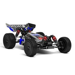 1/14 Tacon Soar Buggy Brushed Ready to Run 2.4ghz