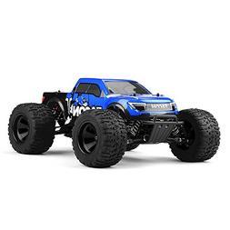 1/14 Tacon Valor Monster Truck Brushless Ready to Run 2.4ghz