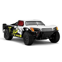 1/14th Tacon Thriller Short Course Truck RC Brushless Ready