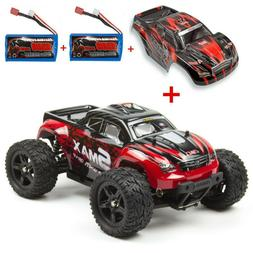 1 16 4wd rc monster truck 2