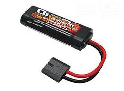 Traxxas 1/16 Mini E-Revo POWER CELL 6-C 7.2v 1200mAh BATTERY