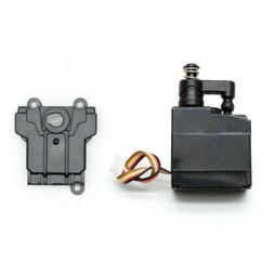 Hosim 1:16 RC Car 5 Wires Servo Accessory Spare Parts 30-ZJ0