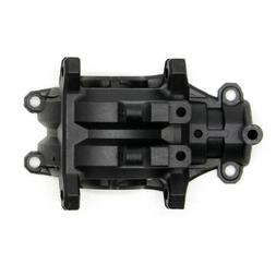 HOSIM 1:16 RC Car Car Rear Gear Box Cover Accessory Spare Pa