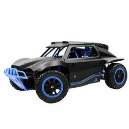 Rabing 1:18 2.4GHz Electric Remote Control RC Car