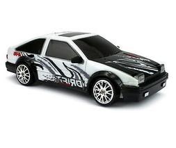 1:24 Toyota AE86 RC Car Drift Racing King 4WD Remote Control