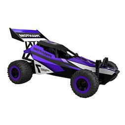 Cheerwing 1:32 Mini RC Racing Car 2.4Ghz 2WD High Speed Remo