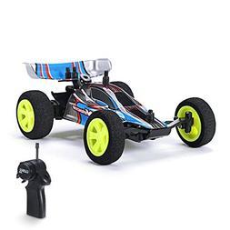 REALACC 1/32 Scale 2.4Ghz RC Car High Speed Racing Car Multi