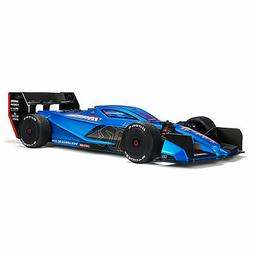 ARRMA 1/7 LIMITLESS All-Road Speed Bash Roller