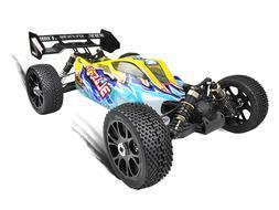 VRX Racing 1/8 Scale Blast BX EBD Electric Buggy RTR RC Car