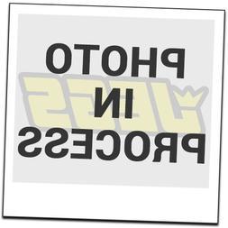 Traxxas XO-1 AWD RTR 1/7 Supercar w/Li-Po Batteries