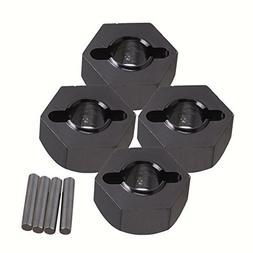 113696 titanium rc1 10 aluminum