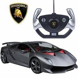 114 Scale Lamborghini Sesto Elemento Radio Remote Control Mo