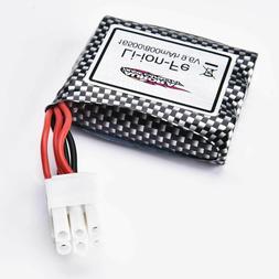 15-DJ02 Battery for Gptoys HOSIM S911 S912 9115 9116 9117 91