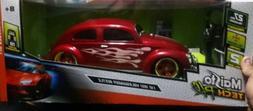 1951 Volkswagen beetle Maisto tech rc
