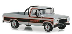 """1979 FORD F-100 PICKUP TRUCK """"INDIANAPOLIS 500 MI RACE"""" 1/64"""