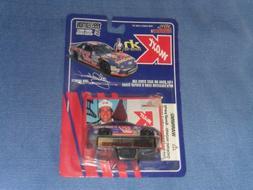 1995 NASCAR Racing Champions . . . John Andretti #37 Kmart F