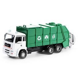 1PCS Diecast Metal Car Models Construction Trucks Vehicle Pl
