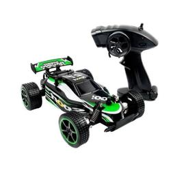 2.4 GHz 1:20 Rc Car 2WD High Speed Electric Vehicle Rc Truck
