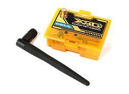 OrangeRX 2 4GHz Transmitter Module V1 2