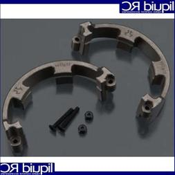Axial Racing 2.2 Internal Wheel Weight Ring