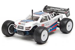 Team Associated 20104 RC18T2 Brushless RTR RC Electric Trugg