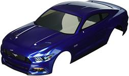 VATERRA 2015 Ford Mustang Painted Body Set