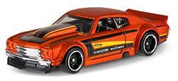 Hot Wheels 2017 Nightburnerz '70 Chevy Chevelle 212/365, Ora