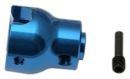 Team Associated 25054 Rear Drive MGT Output Cup