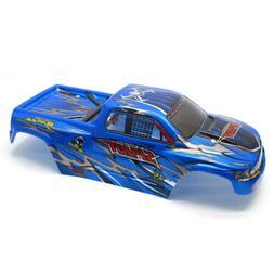HOSIM 30-SJ02 RC Car Body Shell Truck Accessory Spare Parts