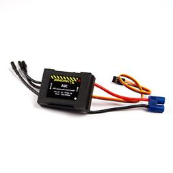 Atomik 30A Water-Cooled Brushless ESC for Barbwire RC Boat