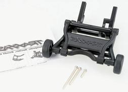 Traxxas 3678 Wheelie Bar Assembly for Traxxas 2WD Electric V