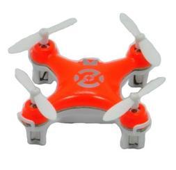 Inguity® 3D Micro Drone