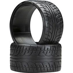 HPI Racing 4429 LP35 Yokohama Advan Neova AD07 T- Drift Tire