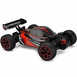 Cheerwing 4WD RC Car Off-Road Vehicle 1: 18 2.4Ghz High Spee
