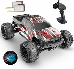 4wd rc cars 9300 high speed remote